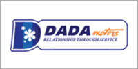 dada-motors