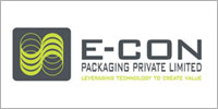 e-con-packaging