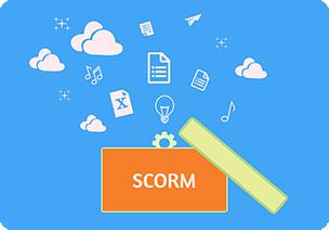 scorm-banner